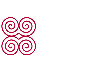 Estudio Passion Pilates